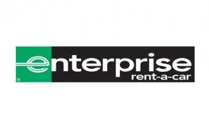 16_enterprise2